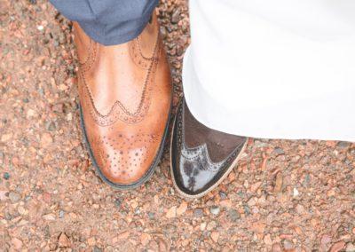 schoenen 1200x1000