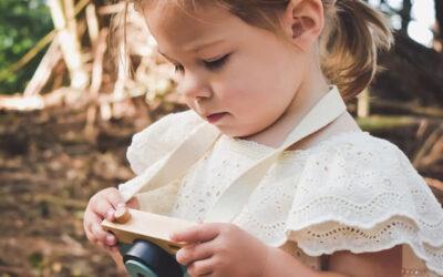 2 jaar ouderschap onder de loep